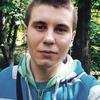 Влад, 26, г.Луганск