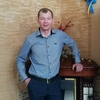 Vladimir, 47, Kotelnich