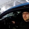 Sergey, 36, Beregovo