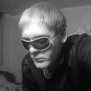 Дмитрий, 30, г.Короча