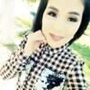 Раяна, 21, г.Бишкек
