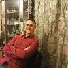 Данил, 28, г.Красноярск