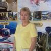 Ирина, 58, г.Москва