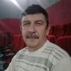 Юрий, 50, г.Бийск