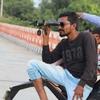 asp, 27, Delhi