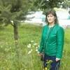 Анна Зайцева, 41, г.Калуга