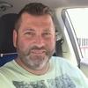 Taiwo Titilope, 53, г.Ньюарк