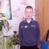 Александр, 31, г.Златоуст