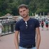 Иванов, 32, г.Екатеринбург