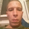 Gennadiy, 37, Gorodets