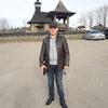 Marin, 37, г.Кишинёв