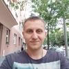 Александр, 28, г.Прага