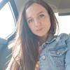 Ольга, 31, г.Витебск