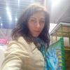 Габриелла, 28, г.Мукачево