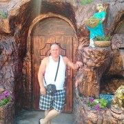 Игорь 51 год (Рак) Гаджиево