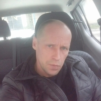 Станислав, 44 года, Водолей, Киев