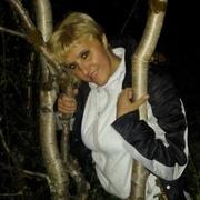Анжела 50 Мурманск