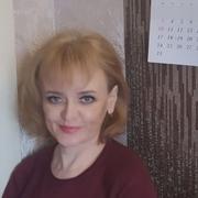 Таня, 44 года, Овен