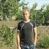 Евгений, 32, г.Духовницкое