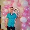 Міша, 20, г.Львов