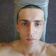 Рустам, 27, г.Ломоносов
