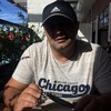 Giorgi, 44, Auckland