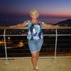 Диана, 49, г.Екатеринбург