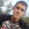 Алексей, 24, г.Чугуев