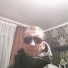 Дима Яхновец, 37, г.Столин