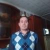 Виктор, 42, г.Чебоксары