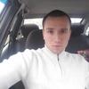 Dmitriy Melnikov, 25, Kirsanov