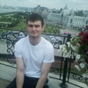 Vadim, 25, Nazran