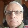 володя, 73, г.Серпухов