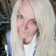 Ксения, 46, г.Мурманск