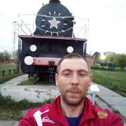 Александр 35 Красногорский