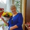Наталья Журавлева, 58, г.Северск