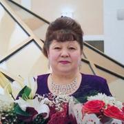 Аниса 63 Казань
