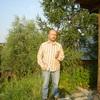 павел, 60, г.Барнаул