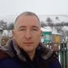 Володя, 46, г.Алексеевская