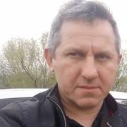 Сергей 52 Хабаровск