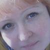 Светлана, 37, г.Новомосковск