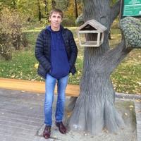 Миша, 48 лет, Весы, Москва