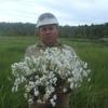 Александр, 54, г.Нягань