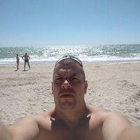 Олег, 42 года, Скорпион, Днепр
