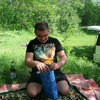 Степан, 27 лет, Близнецы, Санкт-Петербург