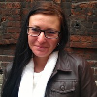 Мари, 33 года, Рыбы, Шовгеновский