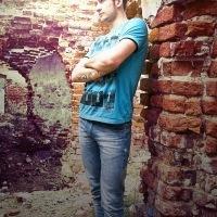 Никита, 28 лет, Телец, Калуга