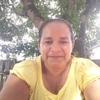 Francisca Araújo, 48, г.Aracaju