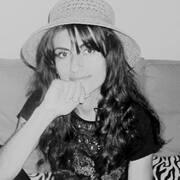 Элиза, 20, г.Тбилиси