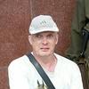 Макс, 46, г.Белгород